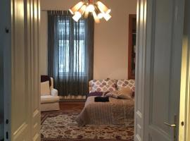 Private Big Room for Rent in Old Town