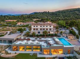 De 10 Beste 5-Sterrenhotels op Mallorca, Spanje | Booking.com