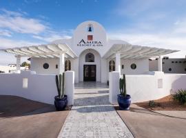 Amira Resort Vacation Rentals