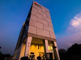 GTV Hotel