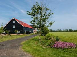 Hofwestdijk