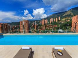 De 10 beste luxe hotels in Colombia | Booking.com