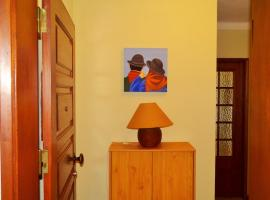 MILFONTES VILA by Stay in Alentejo