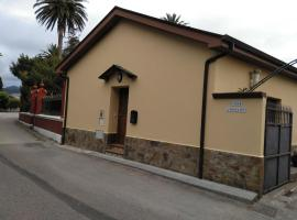 Casa Joselon