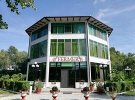 Hotel Fermer