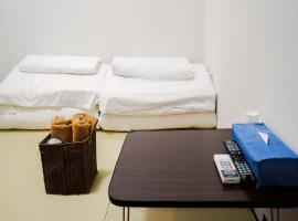 Kyukyu Hotel / Vacation STAY 40368
