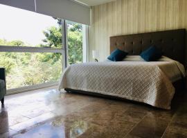 Great One Bedroom Luxury Condo