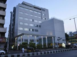 HOTEL MANORAMA