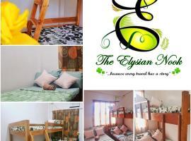 The Elysian Nook