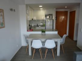 Apartamento Salou