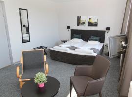 Hotel Vojens