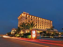 Mella Hotel