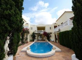 Las 10 mejores casas y chalets de LAmetlla de Mar, España ...