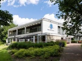 Hotel Spelderholt