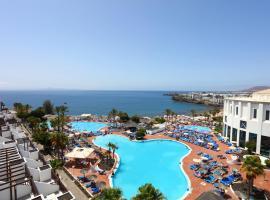 Los 10 mejores resorts de Playa Blanca, España | Booking.com