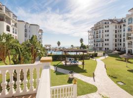 Los 10 mejores hoteles de lujo de Manilva, España | Booking.com