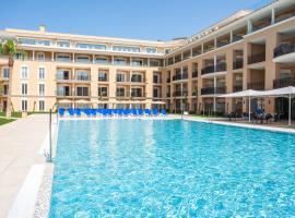 Grupotel Playa de Palma Prestige Suites & Spa