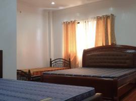 KDC Homes (Unit 6)