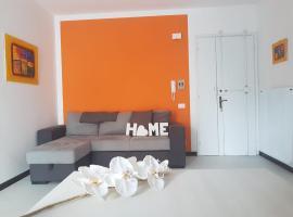 Appartamento Brenta