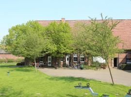 Ferienhof Schwienhorst