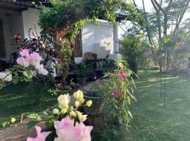 Shan Home Stay Sigiriya