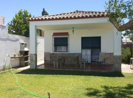De 10 Beste Villas in Costa de la Luz, Spanje | Booking.com