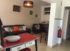 Best Houses 34 - Casa da Rocha