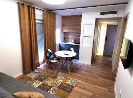 Hotel Soldo