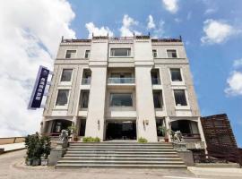 Chang Hong Hotel