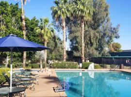 Great Location Condo Scottsdale