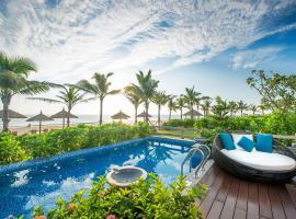 Vinpearl Resort & Spa Da Nang, self catering accommodation in Da Nang