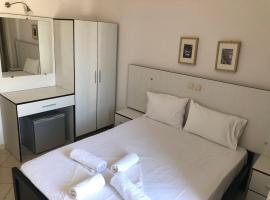 Rondos Hotel