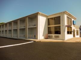 Motel 6 Somers Point, NJ - Ocean City/Wild Wood Beach