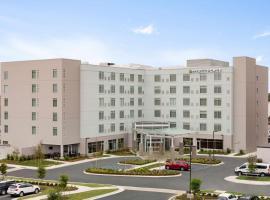 Family Hotels In Virginia Beach