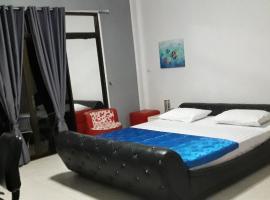 Room 4 Smart Travelers