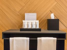 Hotel Sofia Barcelona - in The Unbound Collection by Hyatt