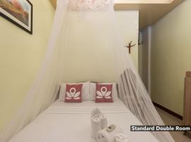 ZEN Rooms La Soledad El Nido