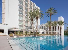 Los 10 mejores hoteles de 5 estrellas de Mallorca, España ...