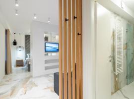 Royal Luxury Room