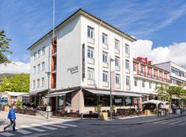 Hotell Molde
