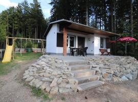 Haus am See KEK 3