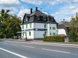 Corners_Inn _ Westerwald