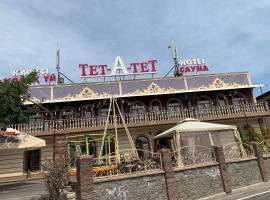 TET_A_TET