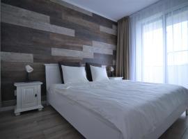 Best Residence in Otopeni