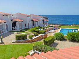 De 10 Beste Villas op Menorca, Spanje | Booking.com