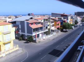 Urban Aparthotel