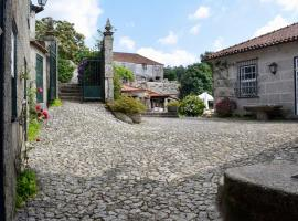 Cosy 2BR Home with Pool by GuestReady