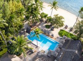 SALA Samui Choengmon Beach, hotel near Samui International Airport - USM,
