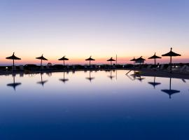 RVHotels Sea Club Menorca