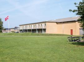 Pulzion - Sportshotel